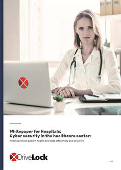 320x450-Whitepaper-Cyber-Security-in-the-Healthcare-Sector_eng
