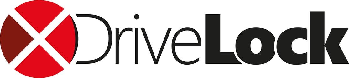DriveLock_Logo_rgb