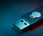 Gefahren bestehen durch sog. Badusb Sticks. Trennen Sie die Nutzung von USB Wechseldatenträgern zwischen Beruf und privat