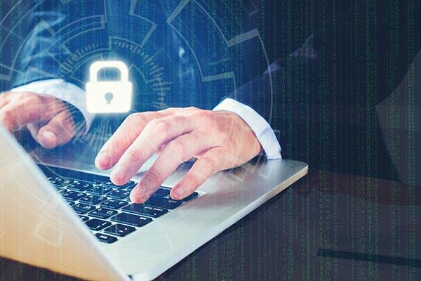 DriveLock's Bitlocker Management PBA pre-boot authentication has advantages