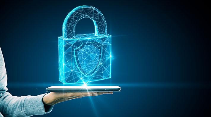 Common Criteria Certificate Drivelock Agent - Device Control Application Control
