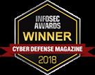 CDM-INFOSEC-WINNER-2018-SMALL_110