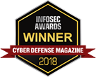 CDM-INFOSEC-WINNER-2018-SMALL_110