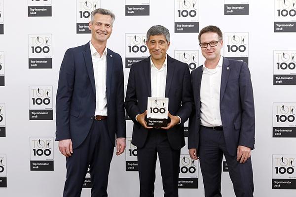 TOP100_2018_web