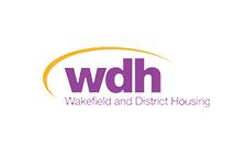 WAKEFIELD & DISTRICT HOUSING