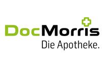 Doc Morris die Apotheke IT Security