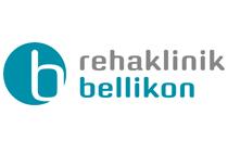 Rehaklinik Bellikon Schweiz IT Security