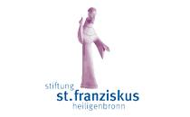 IT Security Stiftung St. Franziskus Heiligenbronn