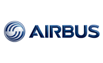 Virtual Smartcard multi-factor-authentication management - Airbus