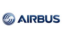 Smartcard Middleware Management Authentication Airbus