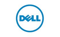 Smartcard Middleware Management Authentication Dell
