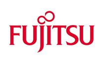 Smartcard Middleware Management Authentication Fujitsu