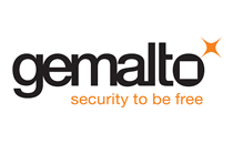 Smartcard Middleware authentication management - gemalto