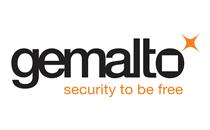 Smartcard Middleware Management Authentication Gemalto