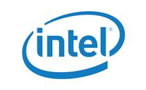 Smartcard Middleware authentication management - Intel