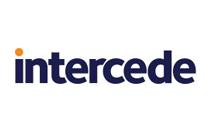 Smartcard Middleware authentication management - intercede