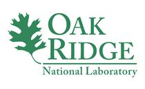 Smartcard Middleware Management Authentication Oakridge