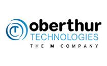 Smartcard Middleware Management Authentication Oberthur