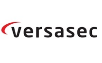 Virtual Smartcard multi-factor-authentication management - versasec