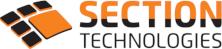 Partner - Logo - Section Technologies