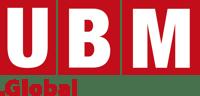 ubm_global-EN_logo